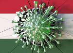 Növekszik a járvány halálos áldozatainak száma Magyarországon, elhunyt egy 21 éves nő