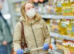 Gigabírsággal rettentenék el azokat, akik maszk nélkül mennek vásárolni