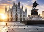 Ma éjfélkor lezárták Olaszországot, rendkívül magas a halálos áldozatok száma