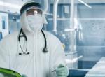 Ausztriában egy haláleset miatt szüneteltetik az oltást az AstraZeneca egy adagjával