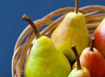 Jöhetnek a körtés finomságok? 8 süti, ami nélkül kevesebb lenne az ősz