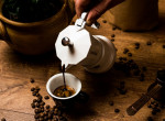 Így kell tökéletes kávét főzni, te is rosszul csináltad eddig