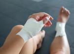 Megsérült a magyar műsorvezető, rosszabbul van, mint műtéte előtt