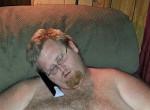 Előtte-utána fotók: 160 kilót fogyott a férfi, így néz ki ma