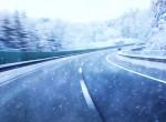 Közlekedés ma reggel: ezeken az útszakaszokon számíthatsz torlódásra, fennakadásra