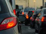 Reggeli közlekedési hírek: kerülj képbe villámgyorsan, mielőtt útnak indulsz