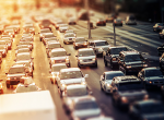 Rendkívüli közlekedési események: balesetek, torlódások, dugók ma reggel