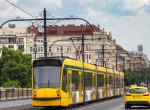 Fontos változások a közlekedésben: Erre kell odafigyelni nyártól