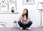 Turbózd fel a kreativitásodat - Így lehetsz igazán produktív