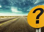 Ezen a KRESZ-teszten 10-ből 9 ember elbukik: mit jelent ez a közúti jelzőtábla?