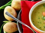 Novemberi heti menü – hogy egy napra se maradj jó ízek nélkül