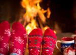 Kuckózás mesterfokon - így lehet élvezetes a hideg téli este