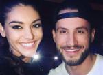 Kulcsár Edina párja kiborult: Ezért nem szeretkezhettek Ázsiában