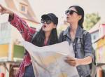 Ez ciki! 10 dolog, amivel kínos helyzetbe hozhatod magad külföldön