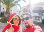Furcsa szokások - Így karácsonyoznak más országokban