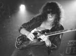 Kun Péter tragédiája - Csak 25 éves volt az EDDA gitárosa, amikor meghalt