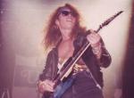 Tragikusan fiatalon hunyt el az Edda gitárosa