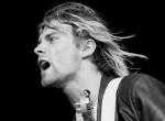 Egyetlen gyereke született a grunge királyának - Kurt Cobain lánya gyönyörű - Fotók