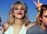 Így néz ki ma Kurt Cobain egyetlen lánya – A 28 éves Frances Bean igazi szépség