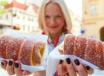 Kürtőskalács, torta, palacsinta: Édes programokkal vár a május