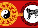 Kínai asztrológia: meg kell dolgozni a sikerért októberben!