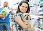 Veszélyes terméket hív vissza a Nébih: ha megvetted, ne add a kutyádnak!