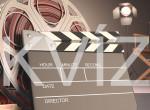 '90-es évek filmkvíz: Felismered a képek alapján a klasszikusokat?