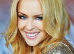 Bevállalta! Smink nélküli fotót posztolt az 50 éves Kylie Minogue