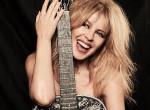 Még mindig bombázó - Iszonyú dögös az 50 éves Kylie Minogue