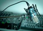 Ezt hallgasd! Új marketingkommunikációs műsor indul a Jazzy Rádión