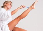 Alapszabályok, hogy egész nyáron tökéletesen sima lábakkal hódíthass