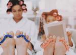 Neked is hosszabb a második lábujjad? Akkor erről mindenképp tudnod kell