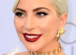 Mindenkit meglepett: Lady Gaga reagált a terhességéről szóló pletykákra