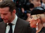 Veszélyben Lady Gaga nagy napja - Lőttek az esküvőnek Bradley Cooper miatt?