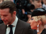 Bradley Cooper már a múlté, erre a sármos sztárpasira csapott le Lady Gaga