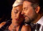 Tényleg Bradley volt az oka? Kiderült, miért dobta a vőlegényét Lady Gaga