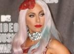 Emlékszel még Lady Gaga ikonikus húsruhájára? Egy rajongó most újraalkotta a darabot