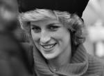 Piacra dobták Diana hercegnő ikonikus ruháit - te is hozzájuthatsz