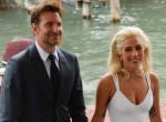 Lady Gaga ezt is bevállalta, hogy együtt lehessen Bradley Cooperrel