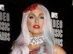 Így parodizálták ki Bradley Cooper és Lady Gaga Oscar-gálán előadott fellépését