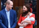 A kis Lajos hercegtől elolvadtak az internetezők - fotók