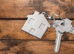 Lakást vennél? Vigyázz, milliókat nyúlhatnak le tőled a csalók