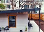 Ez most a világ legérdekesebb háza: Elképesztő, hogyan épült