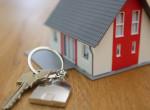 Eladnád a lakásod? Ezekkel a módszerekkel növelheted az értékét