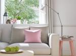 Új otthonra vágysz? Fotókon Budapest legszebb eladó lakásai 60 m² alatt