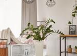 Olcsó megoldások - Így lehet stílusos lakásod lépésről lépésre