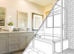 Spórolj a felújításon : Így csinálj lepukkant házból varázslatos luxusotthont
