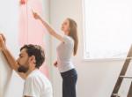 Súlyos hibák a lakás felújításakor, amiket egy ingatlanos sose követne el