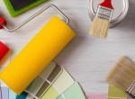 Lakást festenél? Ezek az idei ősz legmenőbb színei
