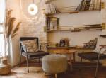 5 dolog, amiről nem gondolnád, de igényelheted rá az otthonfelújítási támogatást